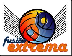 FusionExtrema