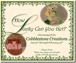 cobblestonecreations