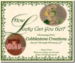 cobblestonecreations