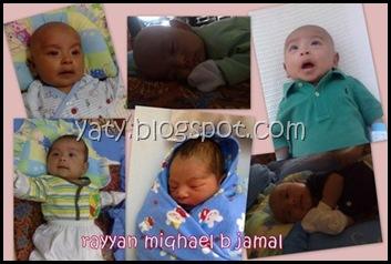 miqhael collage 2-1