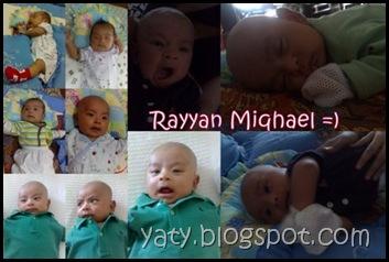 miqhael collage 4-1