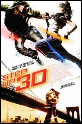 step-up-3d_poster12