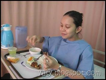 Prenatal Mummy & Baby Miqhael 533