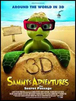 600full-sammy27s-adventures3a-the-secret-passage-poster