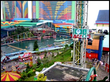 genting-outdoor-theme-park