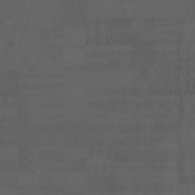Echus Chasma, canal Cb de la descomposición YCbCr del fragmento anterior (usando GIMP Decompose «YCbCr ITU R470 256», que es la conversión usada por JPEG).