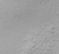 Canal R de la descomposición RGB de un recorte de esta imagen de la ESA: http://www.esa.int/esa-mmg/mmg.pl?idf=SEMTQWWJD1E