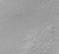 Recorte escalado y con niveles ajustados del canal nadir de la imagen tomada durante la órbita 533 de la sonda Mars Express.
