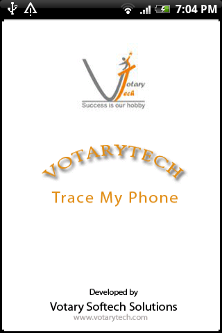 VT Trace My Phone