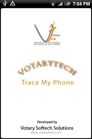 VT Trace My Phone