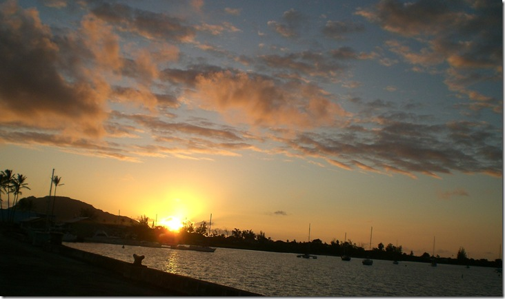 Sun Up 3