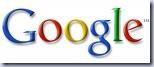 Google Log