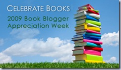 Celebrate Books BBAW