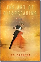 The Art of Disappearing 2