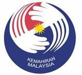 logo pertandingan kemahiran malaysia