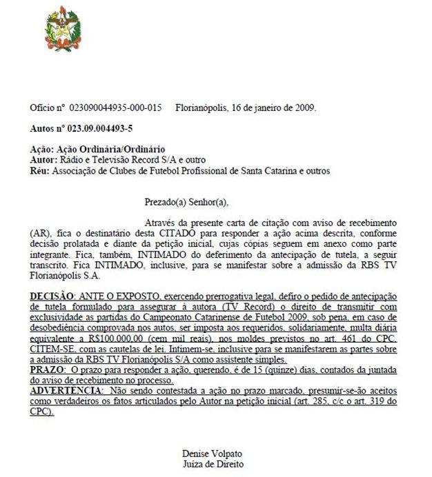 bl_decisao_judicial_campeonato_catarinense