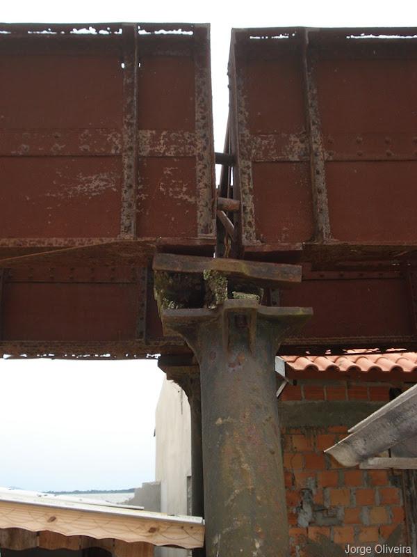 cabecuda_ponte_de_ferro_17_01_2009 (8)