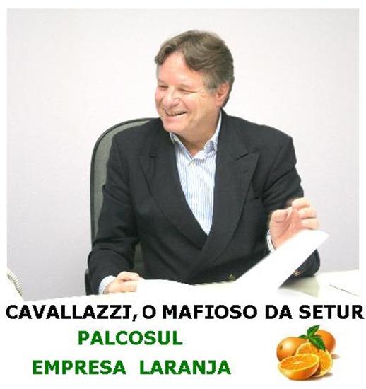 blog_18_11_2009_mario_cavallazzi_setur_florianópolis