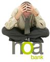 noa-troubled.png