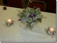 Rob & Nenette Cooley's Wedding 1-1-10 045
