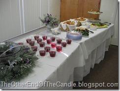 Rob & Nenette Cooley's Wedding 1-1-10 107