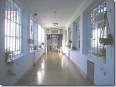a-gonzalez-chavez-hospital-interior-hospital-anita-elicaray