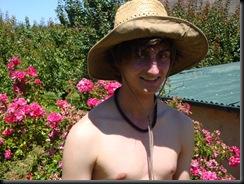 summer Roxburgh (239)