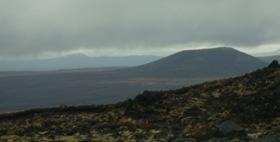 panoramique tongariro2