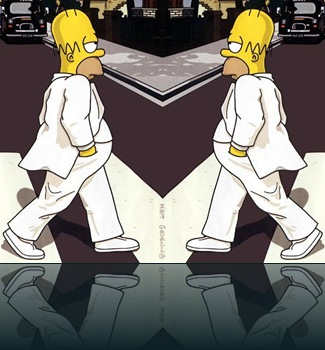 simpsons-beatles-25761_wwwimotioncombr2
