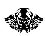 Nymphont Logo