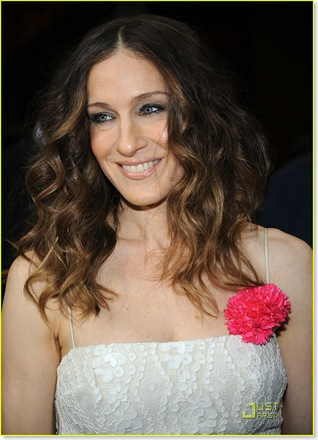 sarah-jessica-parker-philanthropist-06