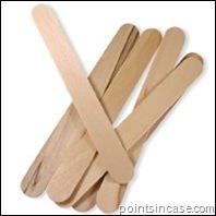 popsicle_sticks-702207