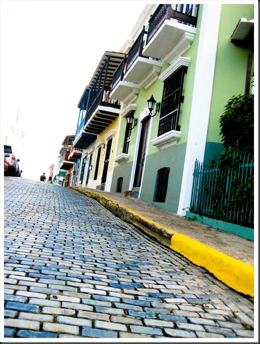 Puerto Rico 2010 048