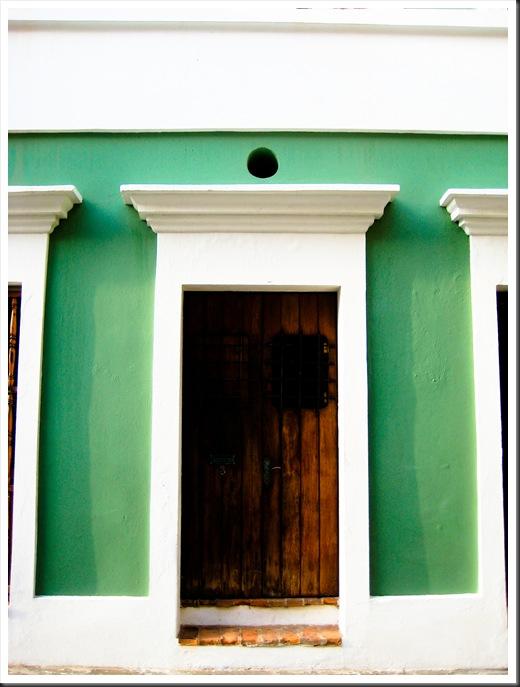 Puerto Rico 2010 057