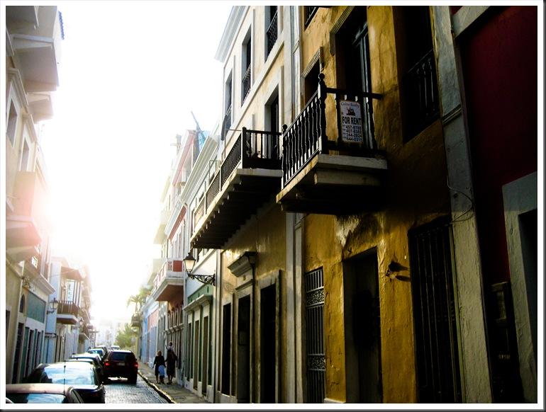 Puerto Rico 2010 063