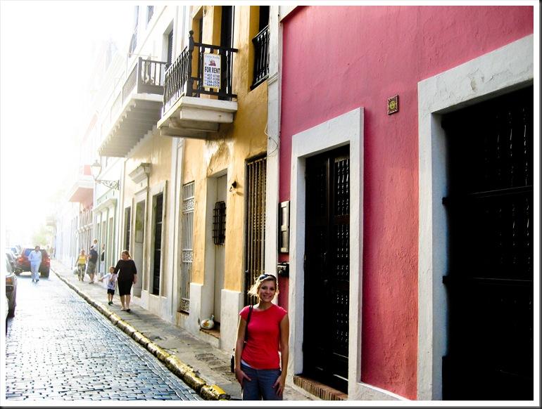 Puerto Rico 2010 064