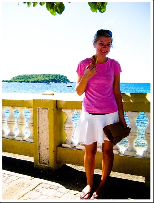 Puerto Rico 2010 119
