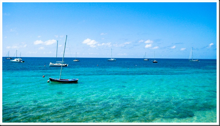 Puerto Rico 2010 123