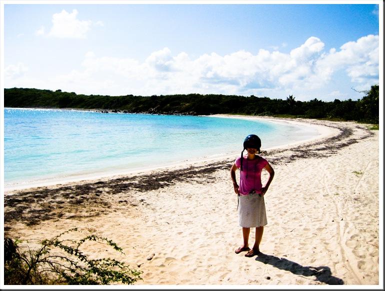 Puerto Rico 2010 127