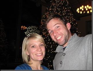Christmas 2008 078