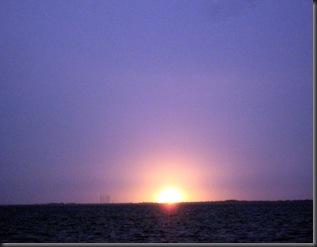 Orlando - March 09 012