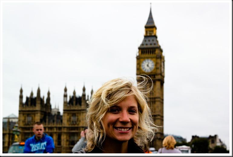 Europe September 2010 015