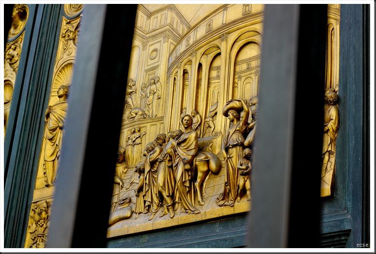 Europe September 2010 365