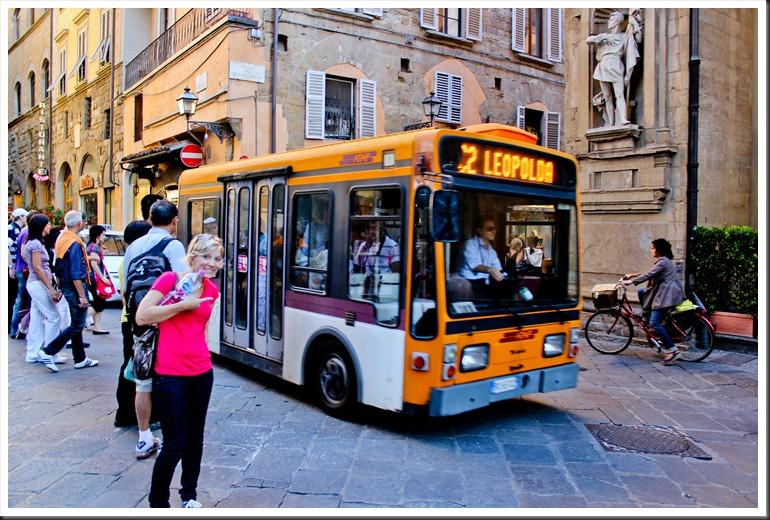 Europe September 2010 393