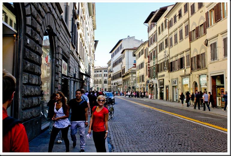 Europe September 2010 355