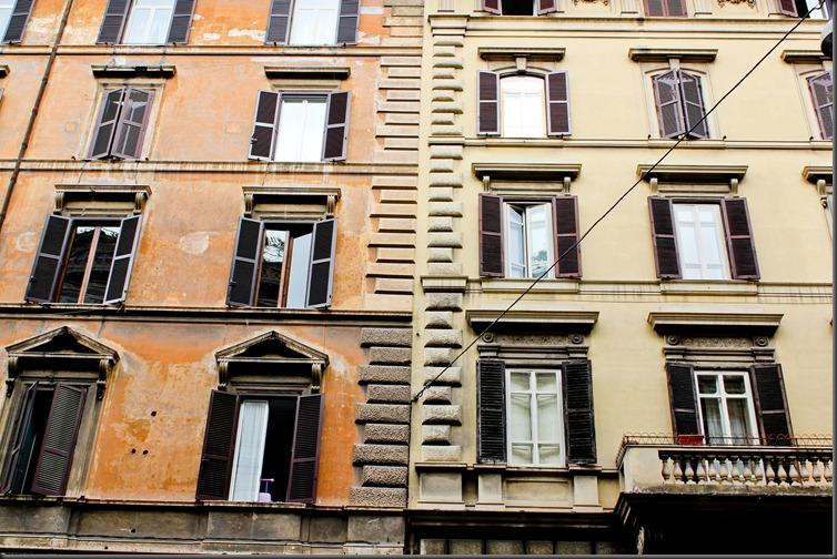 Europe September 2010 515