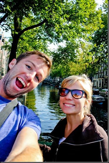 Europe September 2010 094 (2)