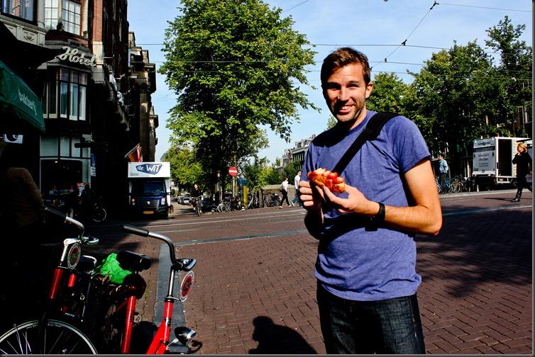 Europe September 2010 100 (2)