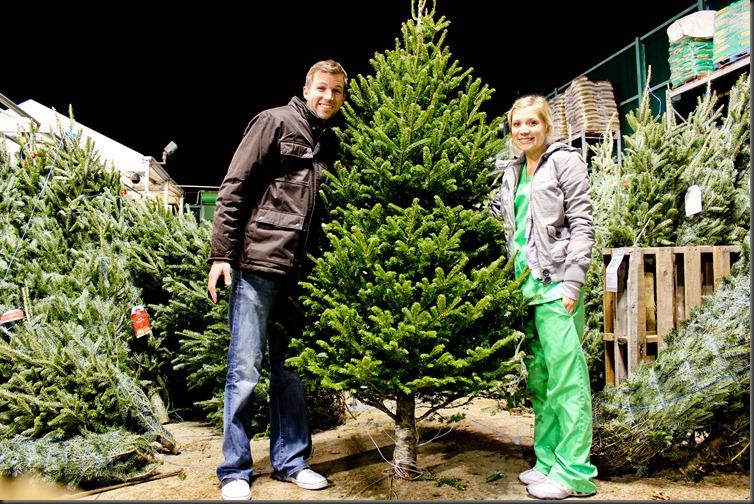 Holidays 2010 (13)