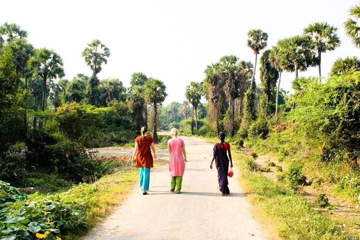 India 215